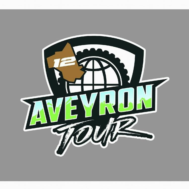 aveyron tour david fretigne