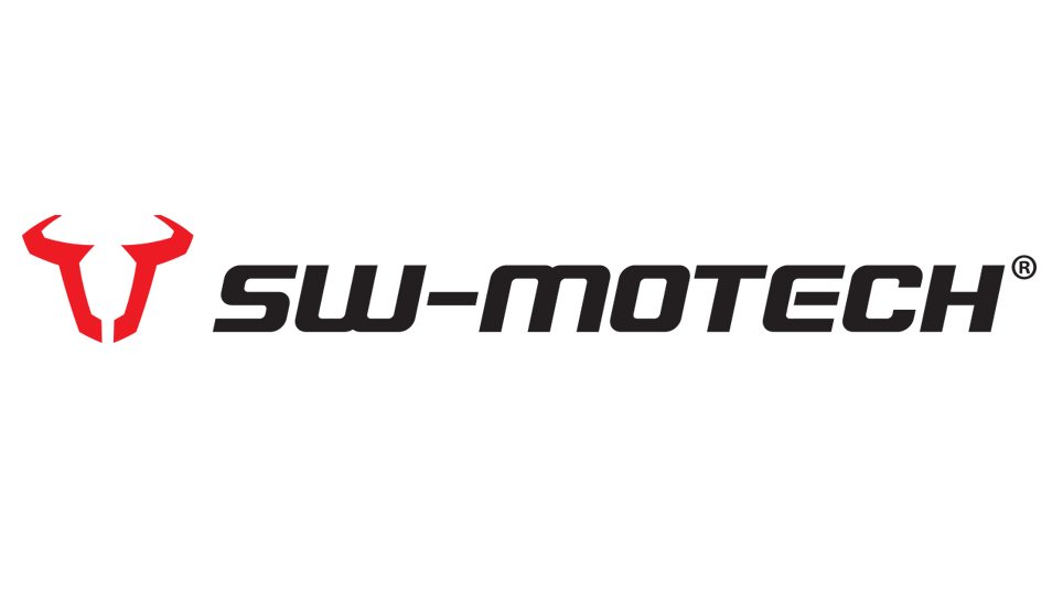 partenaire SW-Motech David Fretigné Honda Off-Road Center